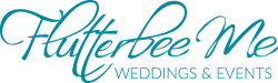 Flutterbee Me Weddings and Events