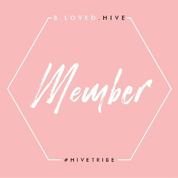 hive member