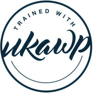UKAWP_Training Logo 2017