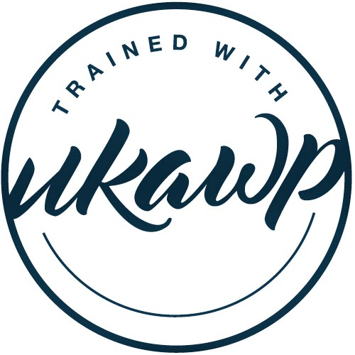 UKAWP_Training Logo 2017