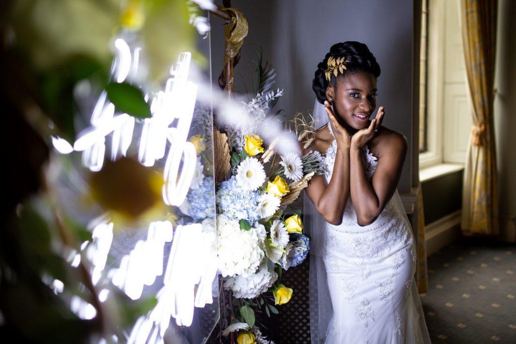 Broome Park - Brides - Flutterbee Me Events (228)