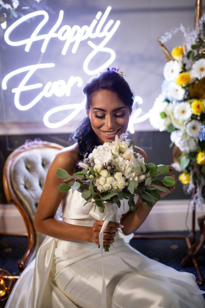 Broome Park - Brides - Flutterbee Me Events (239)