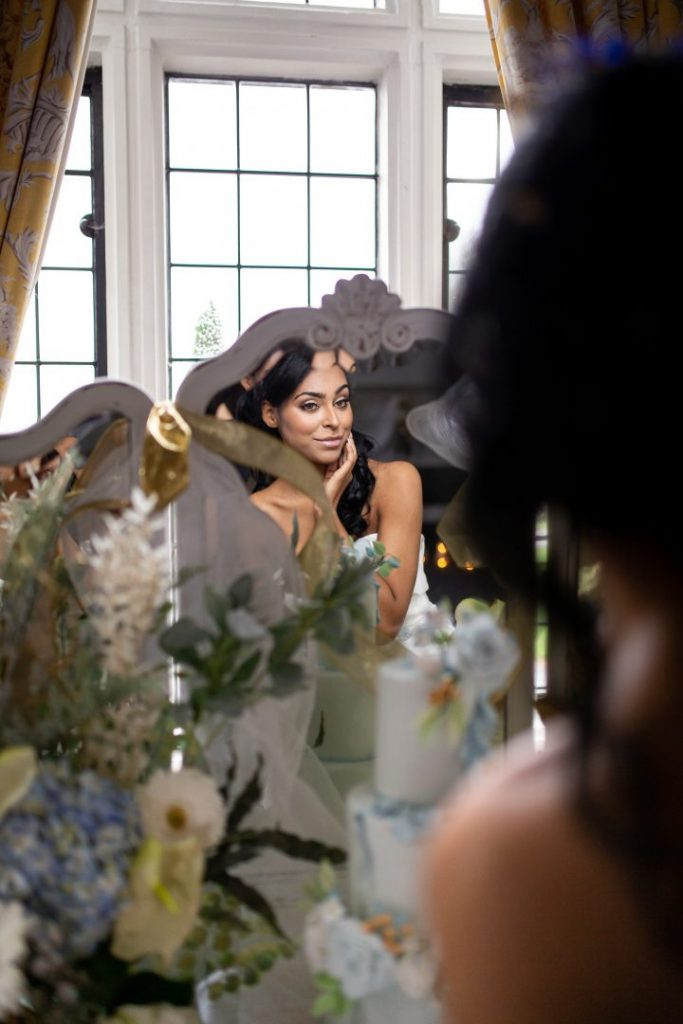 Broome Park - Brides - Flutterbee Me Events (247)