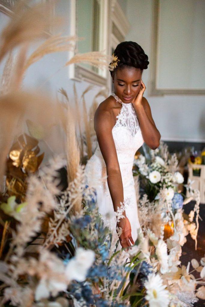 Broome Park - Brides - Flutterbee Me Events (30)