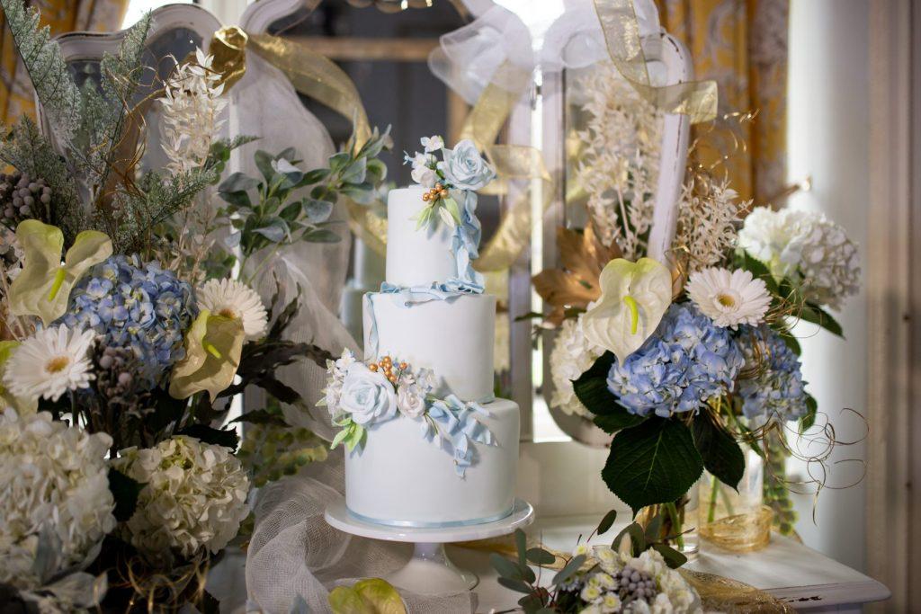 Broome Park - Brides - Flutterbee Me Events (318)