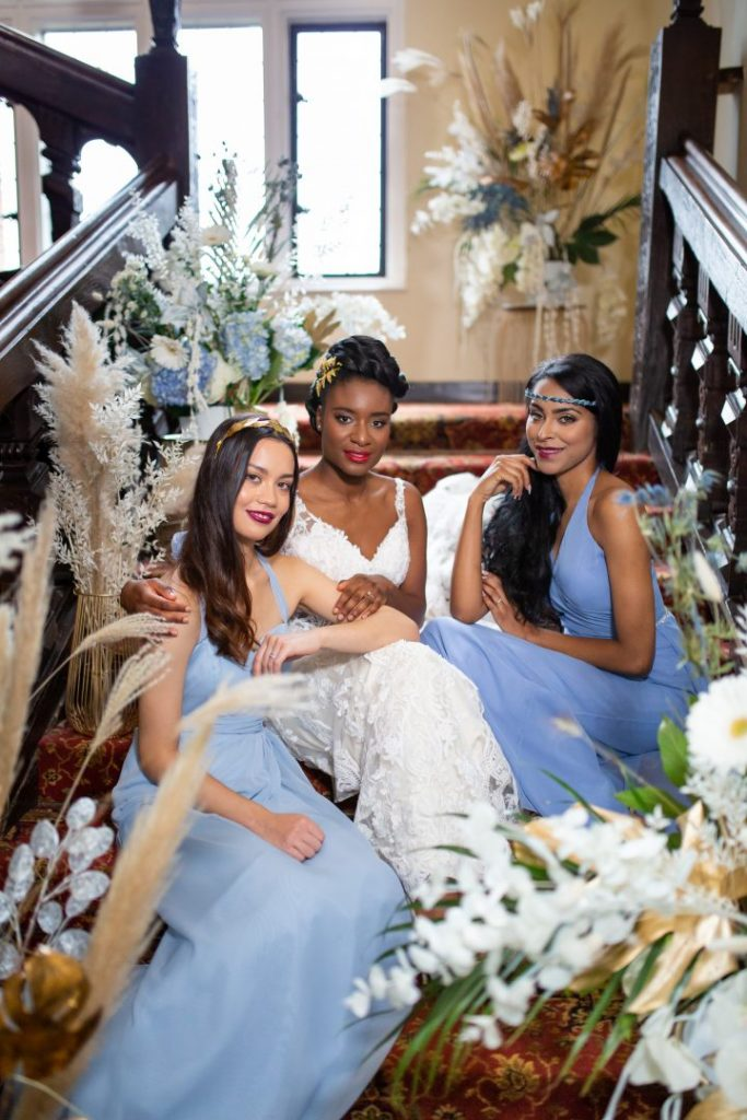 Broome Park - Brides - Flutterbee Me Events (345)