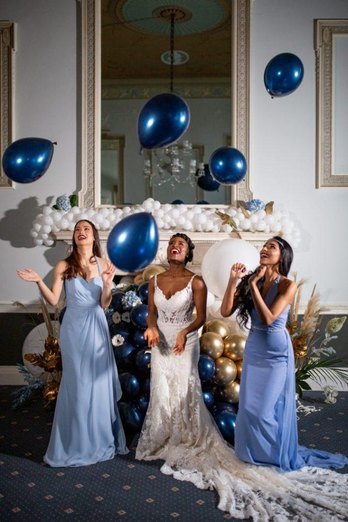 Broome Park - Brides - Flutterbee Me Events (370)