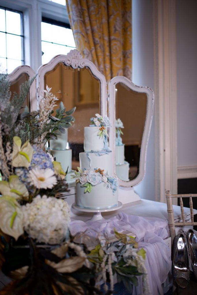 Broome Park - Brides - Flutterbee Me Events (414)
