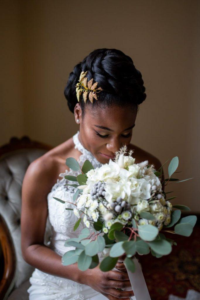 Broome Park - Brides - Flutterbee Me Events (71)